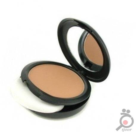 پنکک MAC Studio Fix Powder